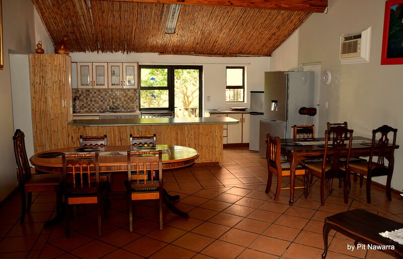 Cosy house close to the beach, casa vacanza a Wilderness