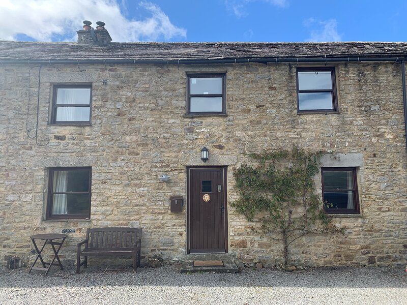5 Swallowsholm Cottage, holiday rental in Langthwaite