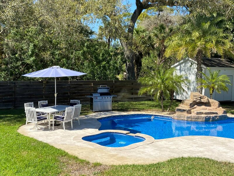 Ft. Myers/Okeechobee Area Vacation Home, holiday rental in Moore Haven