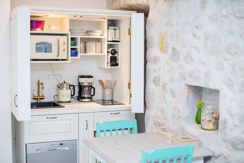 STAJEVA 11, holiday rental in Dubrovnik