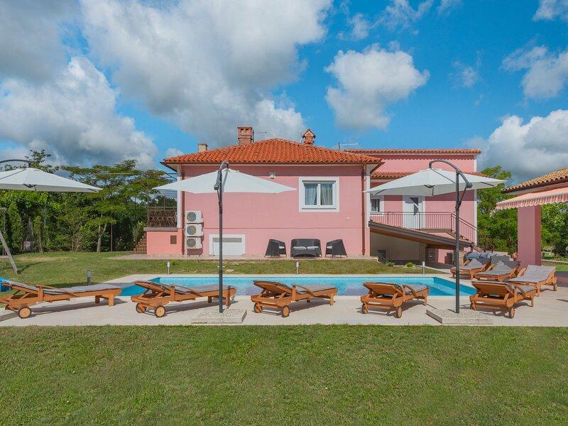 Dordana (LBN440), location de vacances à Strmac
