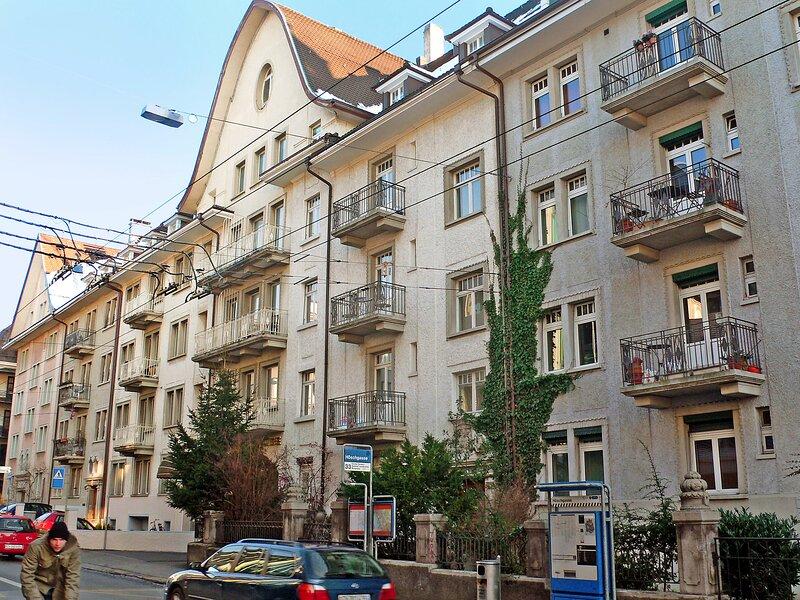 Seefeld, location de vacances à Obfelden