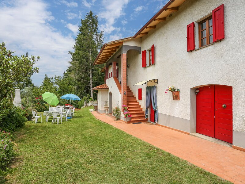 Dafino (MNT150), vacation rental in Castelfranco di Sotto