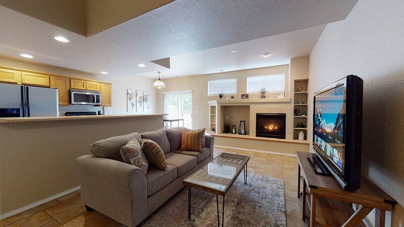 3879_Josephine, holiday rental in Fort Carson