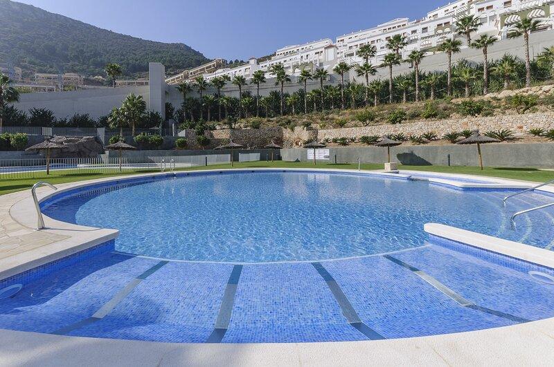 BONESTAR (XERESA) - Apartment for 4 people in Xeresa, holiday rental in Alfauir