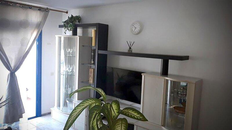 Apartamento cerca de la playa, location de vacances à Puerto Del Carmen