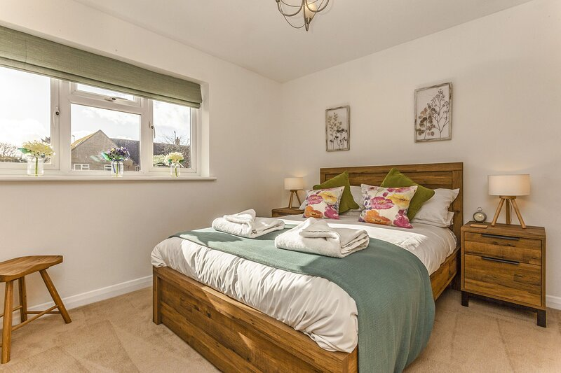 Ardenlea - Cottage sleeping 4 in Bourton on the Water, casa vacanza a The Slaughters