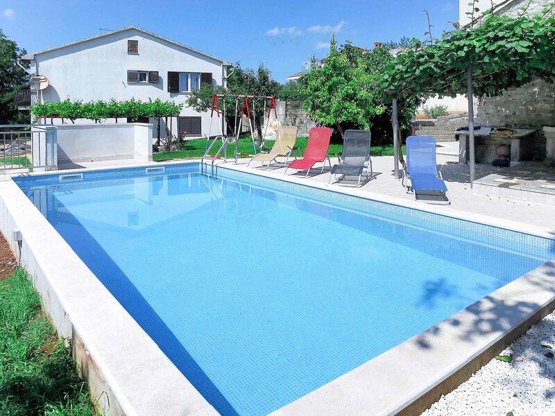 Josip, holiday rental in Kringa