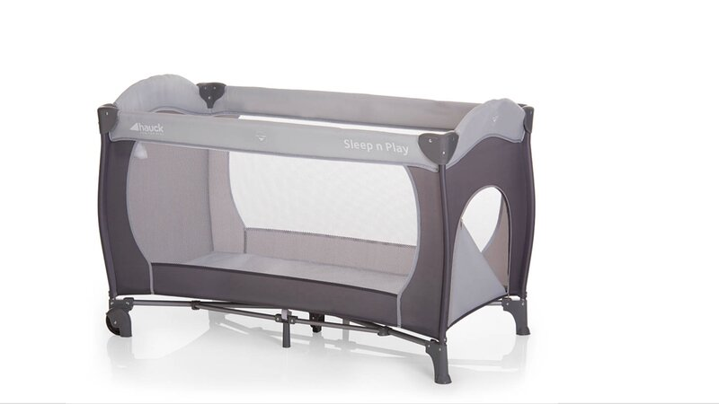 so cot it very similar to this baby's up to 2 years