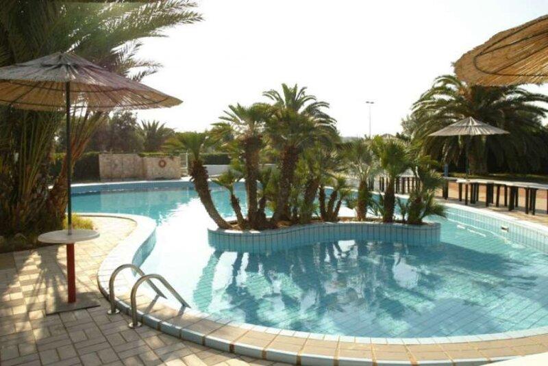 Appartamento Torre Inserraglio, vacation rental in Villaggio Resta