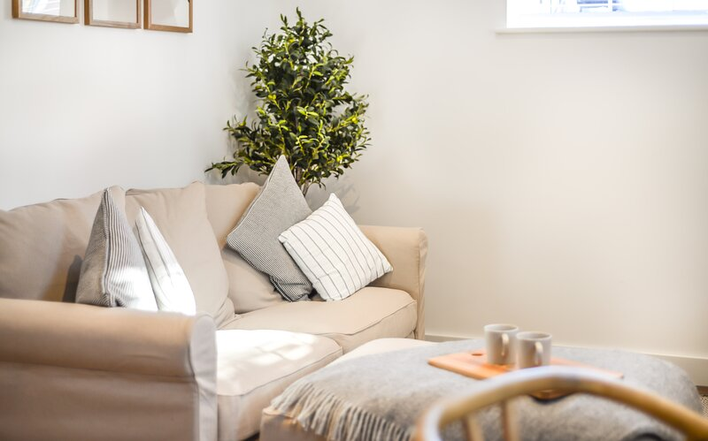 Luxury Apartments in heart of Chester City Centre, holiday rental in Mollington
