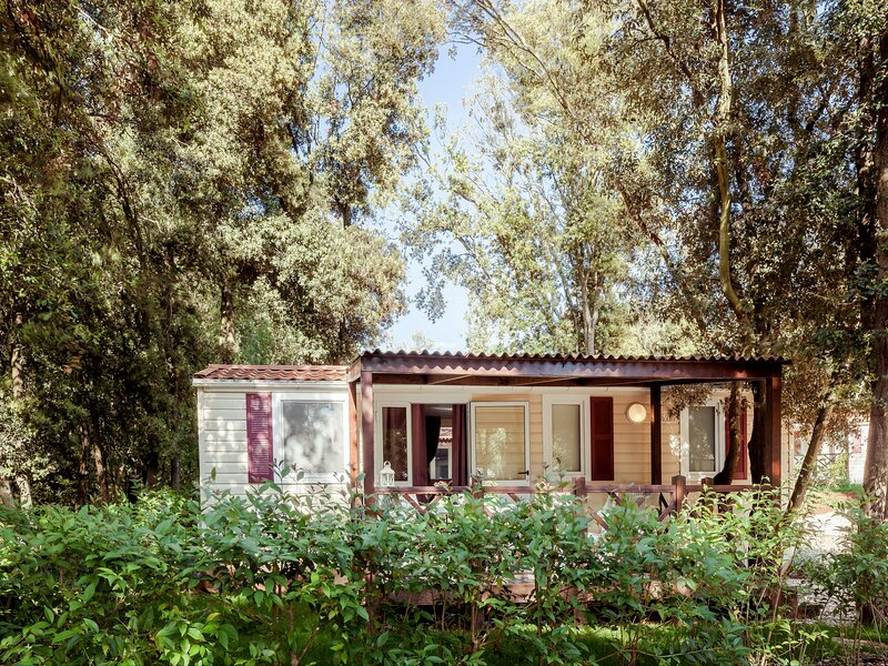 Mon Perin, holiday rental in Barbariga