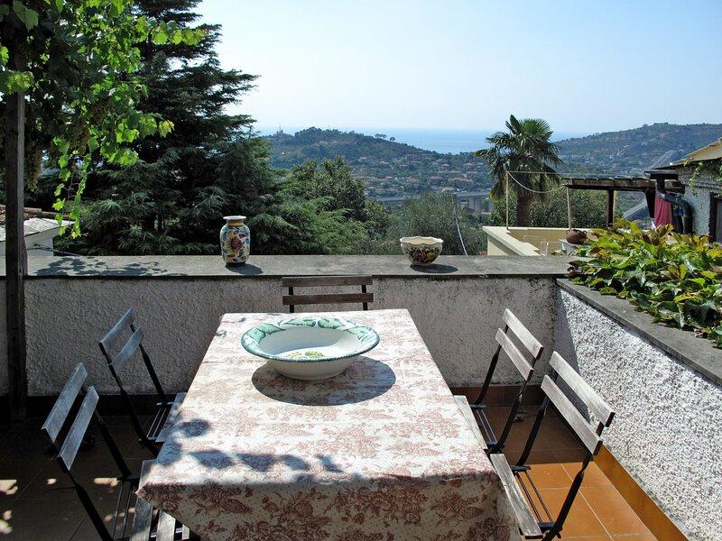 Casa Massabovi (IMP244), holiday rental in Poggi