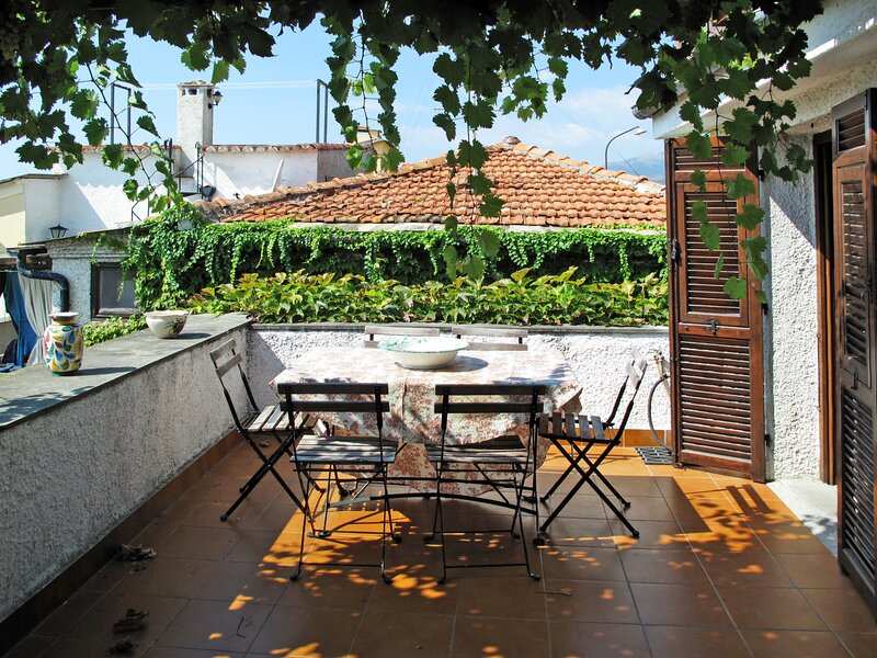 Casa Massabovi (IMP244), vacation rental in Poggi