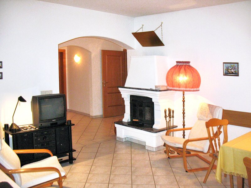 Komfort Appartment Haus Sölktal (STS200), holiday rental in Donnersbachwald