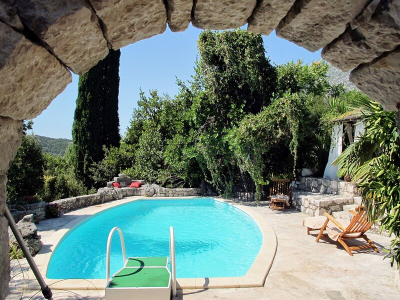 Podcempres, holiday rental in Bacina