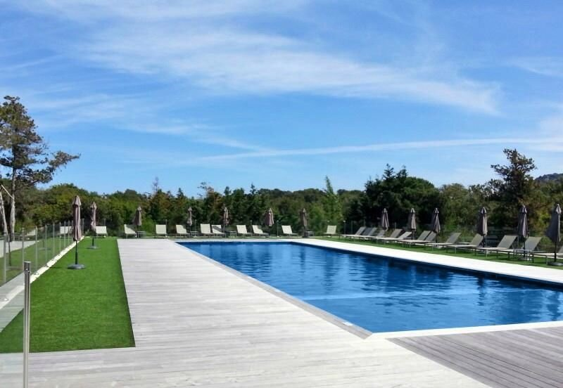 Amazing apartment with shared pool, holiday rental in Pietra Longa Salvini