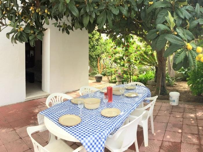 TURO BJ- 3 bedrooms apartment and communal pool in mas Matas area, aluguéis de temporada em Palau-Saverdera