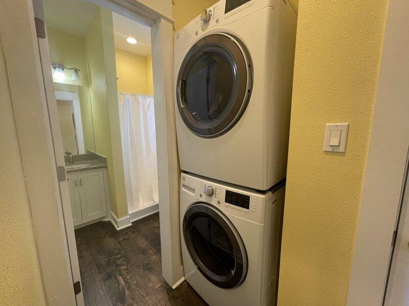 Washer,Dryer,Floor,Flooring,Indoors