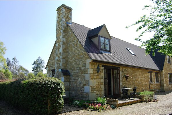 Sheldon Cottage, Broadway in the Cotswolds, holiday rental in Snowshill Village