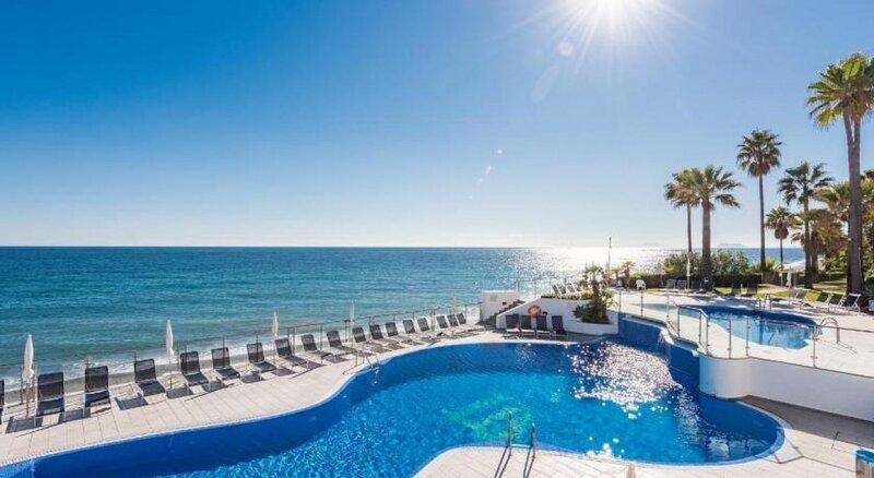 APARTAMENTO 2 DORMITORIOS, vacation rental in Cancelada