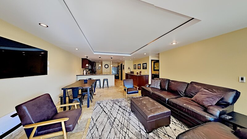 Flooring,Living Room,Indoors,Room,Chair