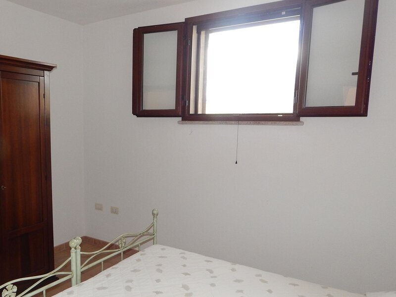 CASA POMPIA 4, holiday rental in Iscra E Voes