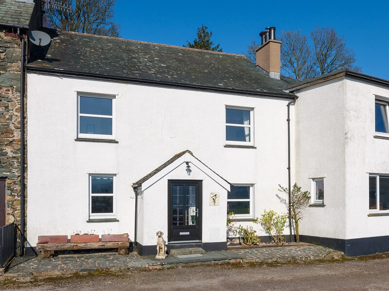 Pyet, Keswick, vacation rental in Castlerigg