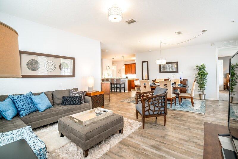 Flooring,Living Room,Indoors,Room,Furniture