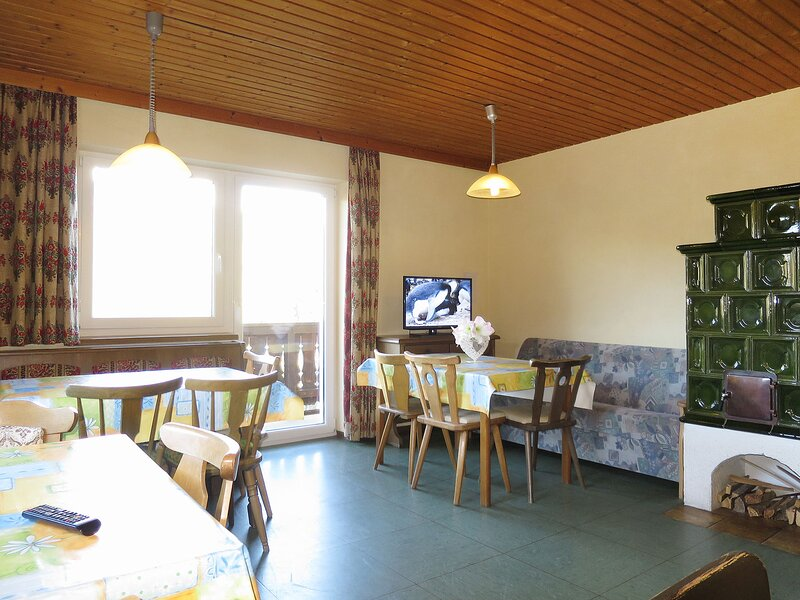 Pilz II (SLD510), holiday rental in Schladming