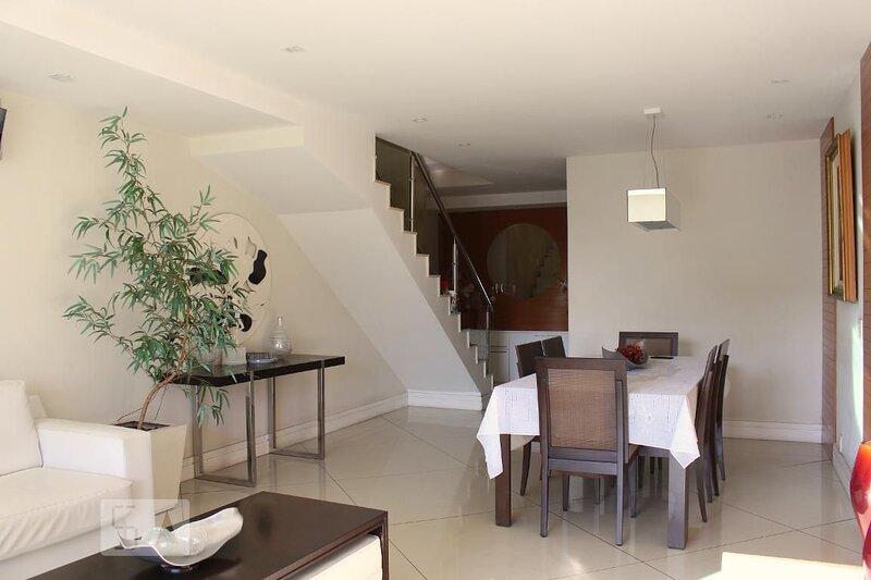 Apartamento bela vista, location de vacances à Aruja