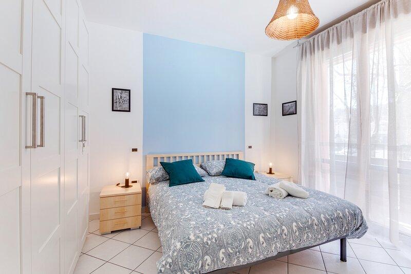 RomagnaBNB La Fiorita, vacation rental in Longiano