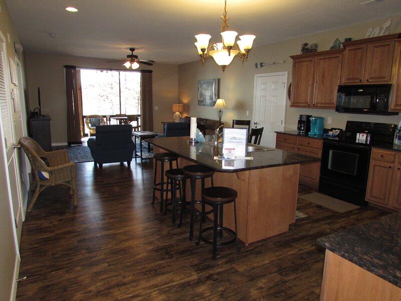Flooring,Hardwood,Floor,Chair,Furniture
