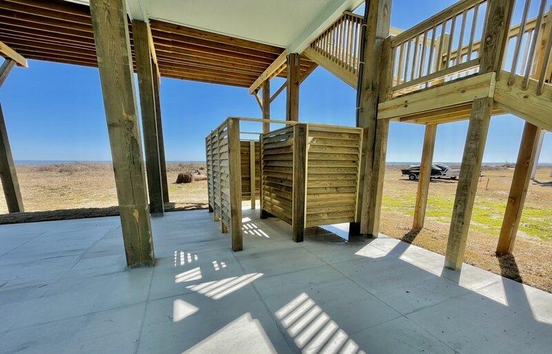 Hardwood,Porch,Building,Patio,Flooring