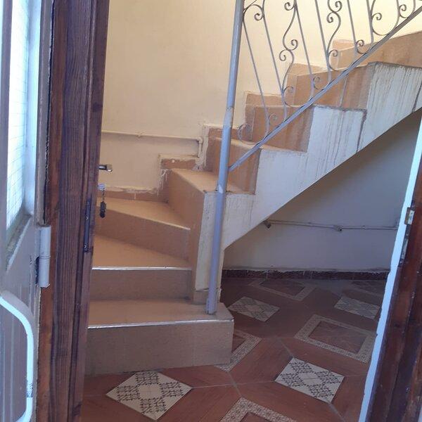 Merzouga Apartments Chez Hammi, casa vacanza a Rissani