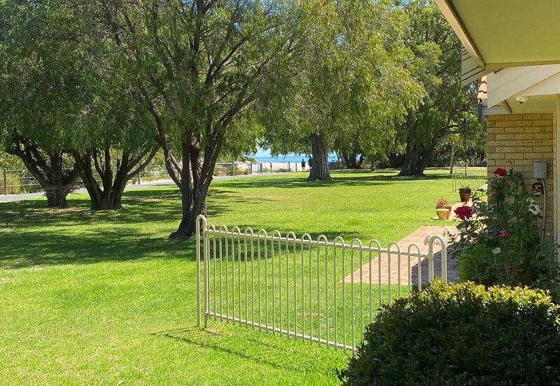 Waterways Beachside Villa, casa vacanza a Vasse