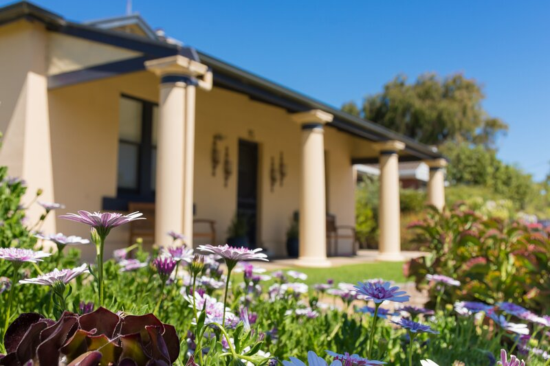 Agnes Cottage Bed & Breakfast 'Home Away From Home', holiday rental in Kingston SE