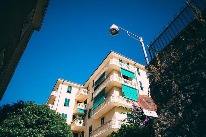 Noliday Suite Riviera, vacation rental in Torre del Mare