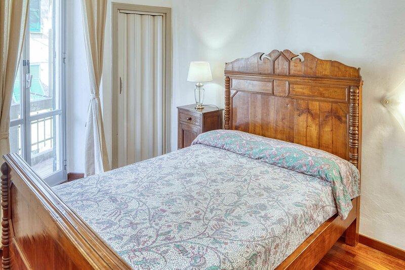 Luca - Levanto, vakantiewoning in Legnaro