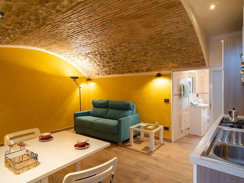 Ernestina (VMA200), holiday rental in Ventimiglia