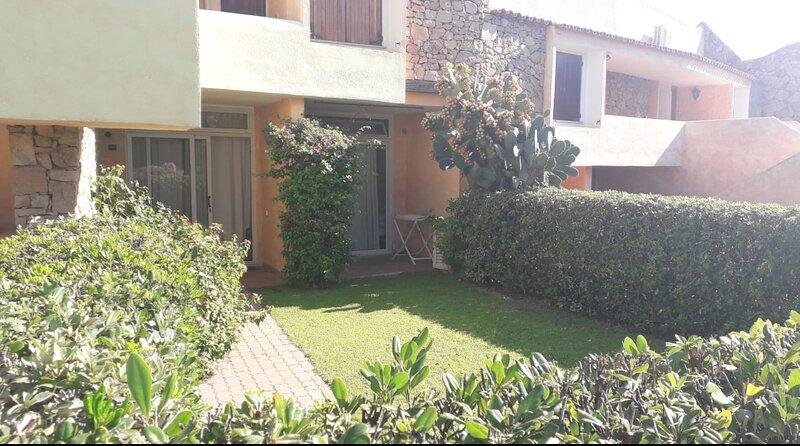 Casa Serena, holiday rental in Murta Maria