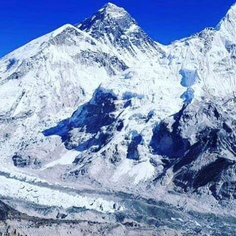 Kailash Adventure Remember for Adventure tourism to Nepal Trekking Rafting fligh, holiday rental in Nagarjun