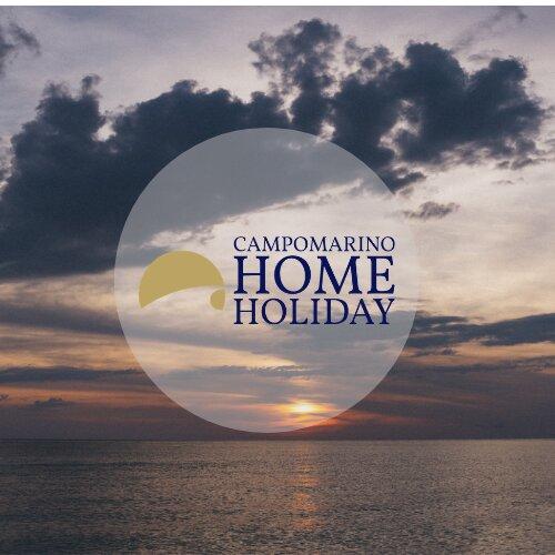 Campomarino home Holiday, holiday rental in Campomarino