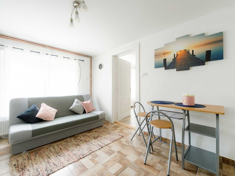 cherry, holiday rental in Fonyod