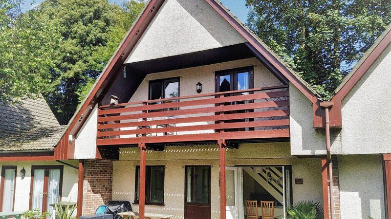 34 Trevithick Court, Tolroy Manor, location de vacances à Leedstown