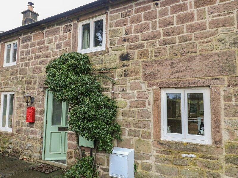 Croft Cottage, Winster, holiday rental in Winster