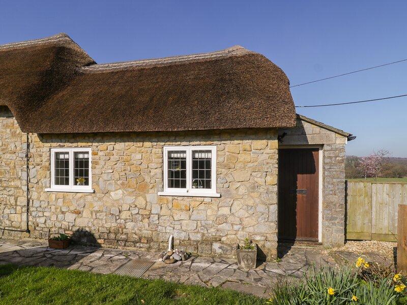 Field View, Taunton, location de vacances à Hatch Beauchamp
