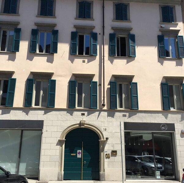 Deluxe Double Room, casa vacanza a Stezzano