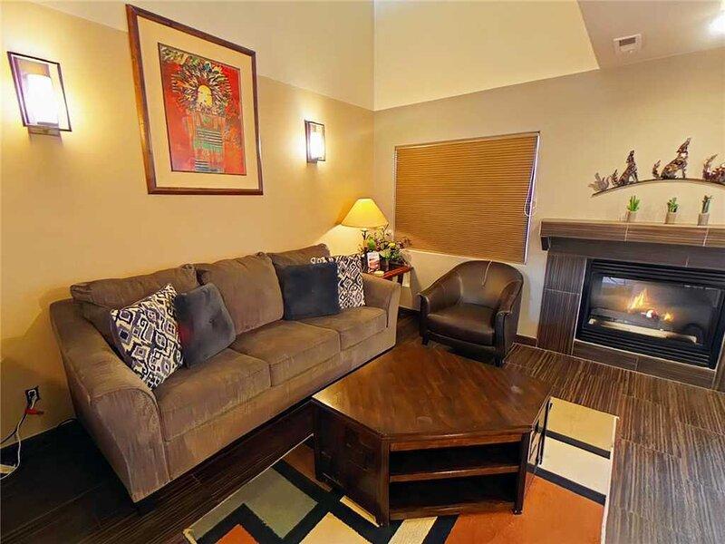 The Hacienda ~ 3333, holiday rental in Moab