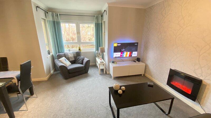 lounge view #2